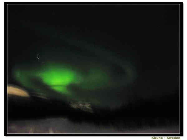 Kiruna_Nothernlight3.jpg