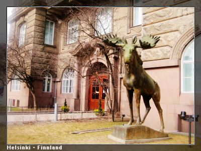 HS_citystatue2.jpg