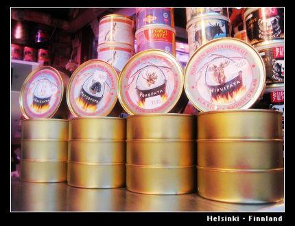 HS_fishmarket_deercan.jpg