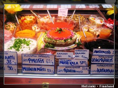 HS_fishmarket_foodstand3.jpg