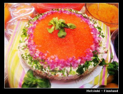 HS_fishmarket_foodstand6.jpg
