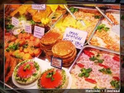 HS_fishmarket_foodstand7.jpg