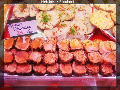 HS_fishmarket_foodstand8.jpg