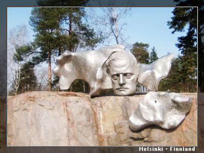 HS_Sibelius Monument2.jpg