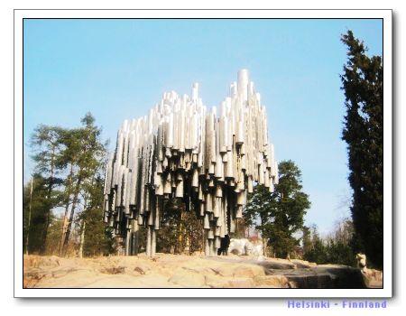 HS_Sibelius Monument7.jpg