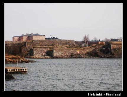 HS_Suomenlinna1.jpg