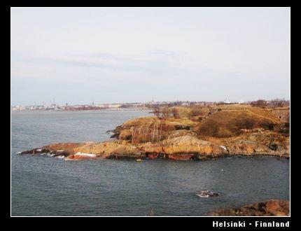 HS_Suomenlinna2.jpg
