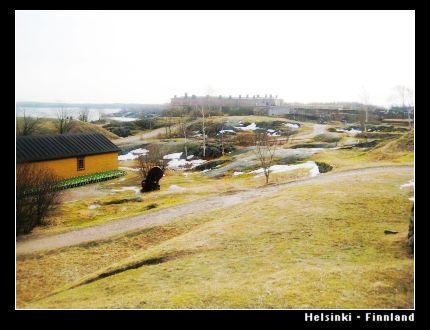 HS_Suomenlinna3.jpg