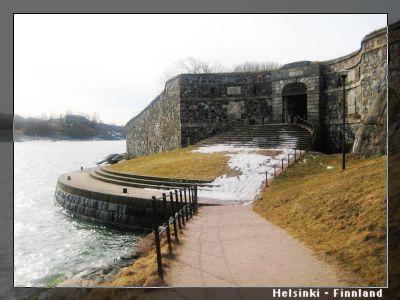 HS_Suomenlinna4.jpg