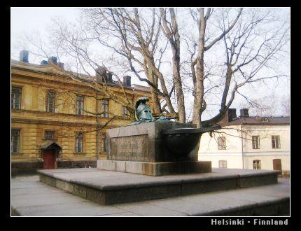 HS_Suomenlinna5.jpg