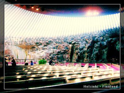 HS_TemppeliaukionKirkko2.jpg