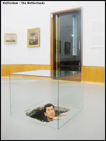 BBMuseum_art.jpg