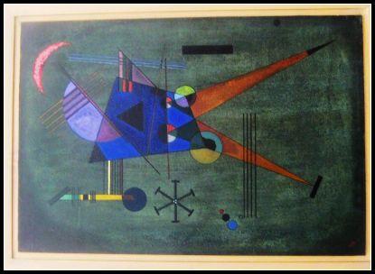BBMuseum_Kandinsky_black triangle.jpg