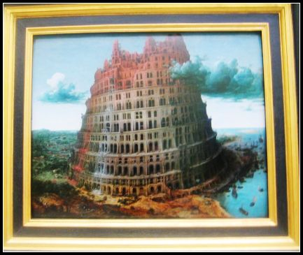 BBMuseum_Pieter Bruegel de Oude_The Babel Tower.jpg