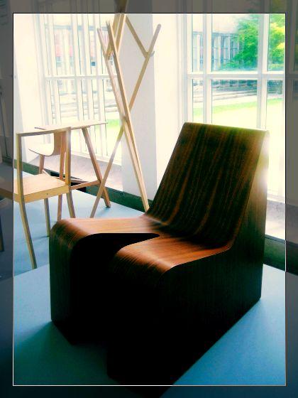 BBMuseum_Richard Hutten_Sexy Relaxy.jpg