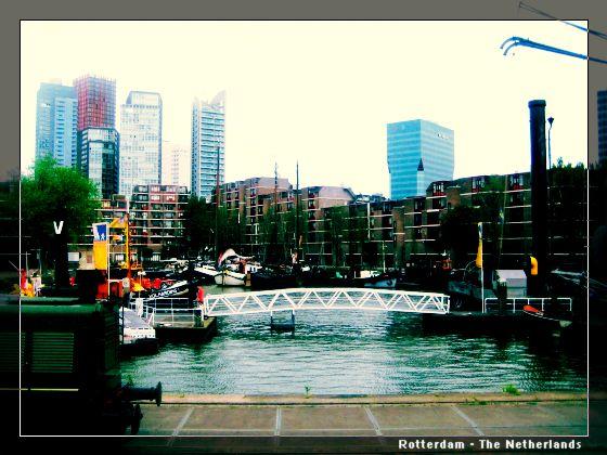 cityview1.jpg
