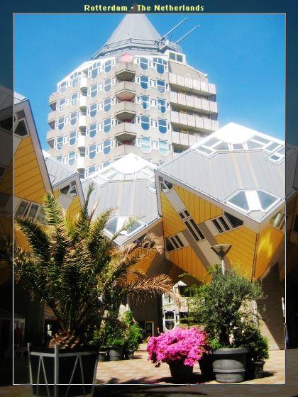 cube house1.jpg