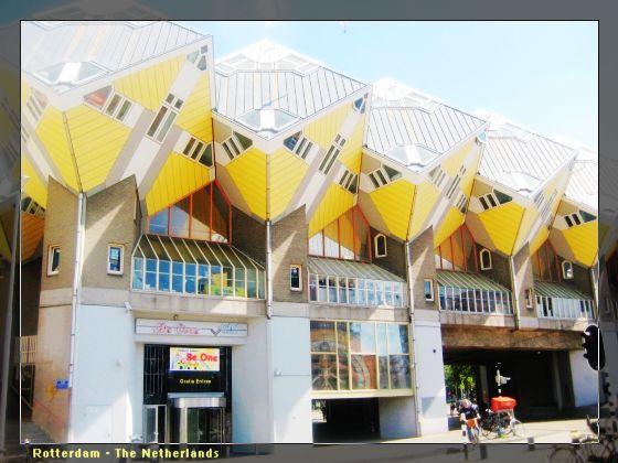 cube house2.jpg