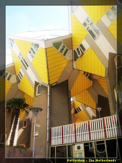 cube house3.jpg