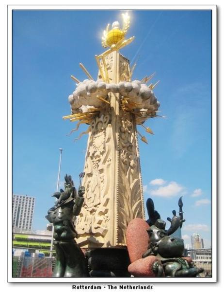 Marten Toonder Monument1.jpg