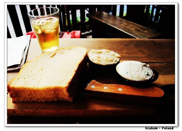 ChloposkieJadlo_bread.jpg