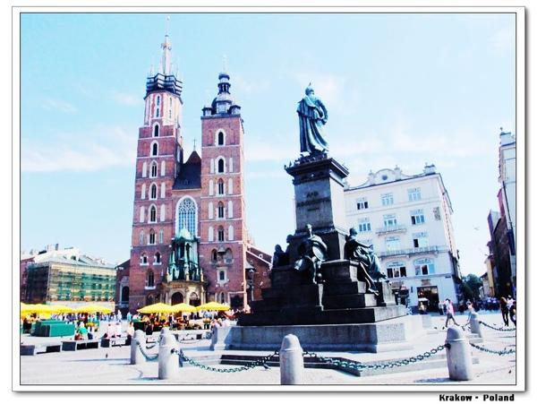 Krakow_platz.jpg