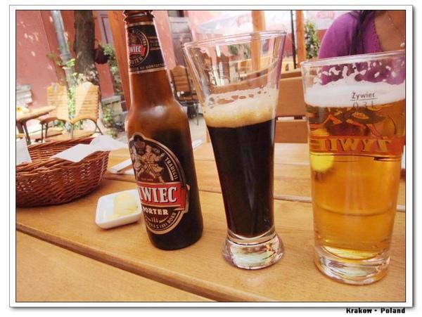 Nostalgia_beers.jpg