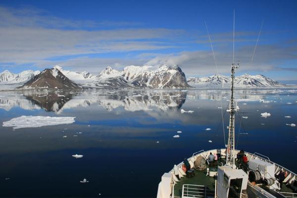 Hornsund_Spitsbergen-orig.jpg