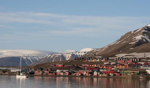 Longyearbyen1.jpg
