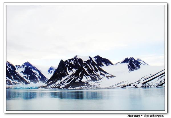 Spitsbergen_barentsburg2.jpg