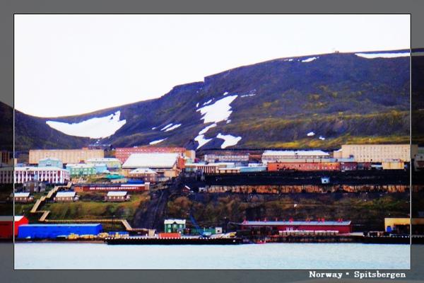 Spitsbergen_barentsburg3.jpg