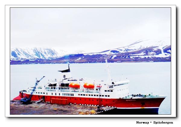 Spitsbergen_barentsburg board.jpg