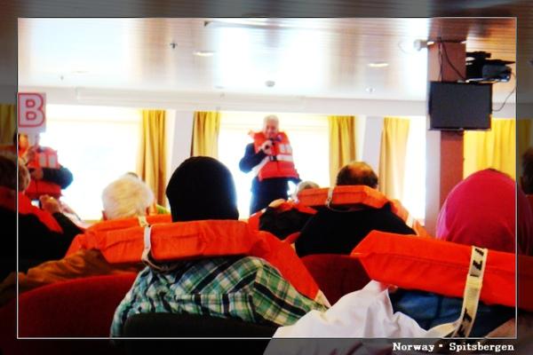 Spitsbergen_captain.jpg