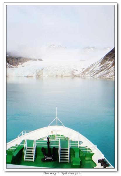 Spitsbergen_glacier2.jpg