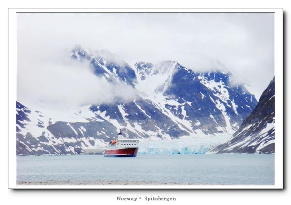 Spitsbergen_glacier3.jpg