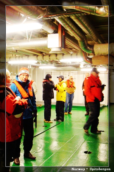 Spitsbergen_prepare.jpg
