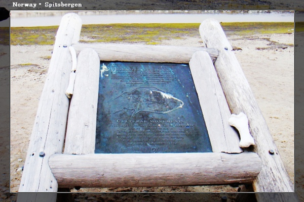 Spitsbergen_whaler3.jpg