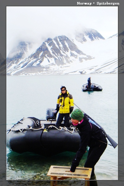 Spitsbergen_workstuff2.jpg