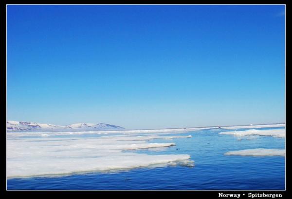 Spitsbergen_liefdefjord2.jpg