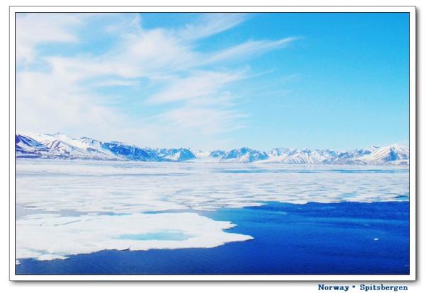 Spitsbergen_liefdefjord4.jpg