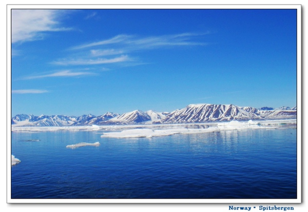 Spitsbergen_liefdefjord5.jpg