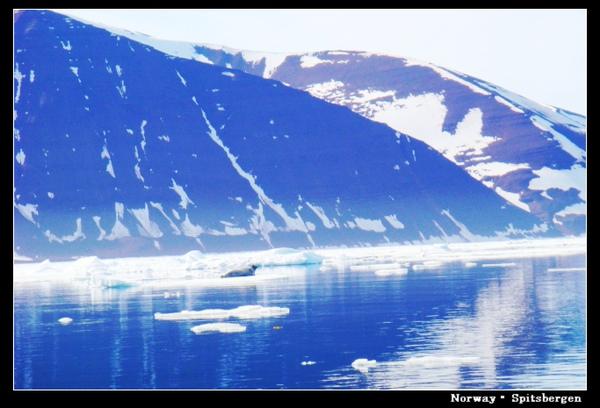Spitsbergen_liefdefjord7.jpg