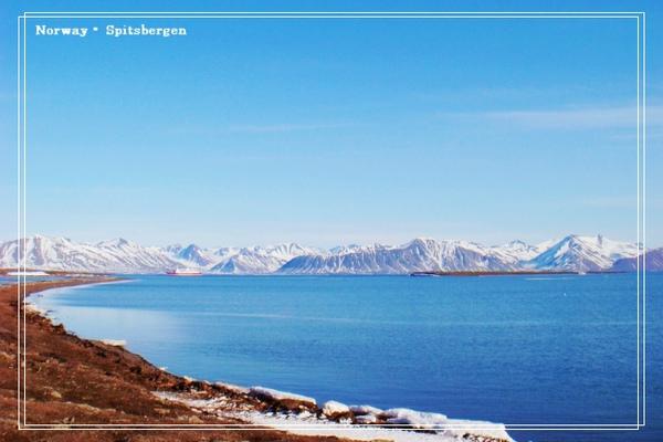 Spitsbergen_worseleyhamna1.jpg