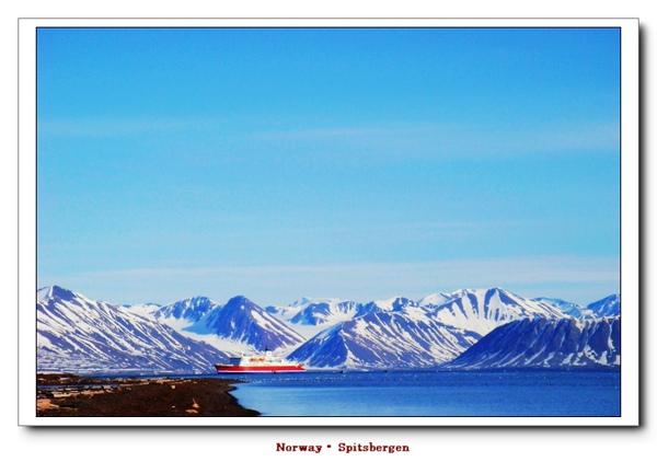 Spitsbergen_worseleyhamna2.jpg