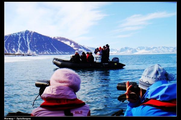 Spitsbergen_watch1.jpg