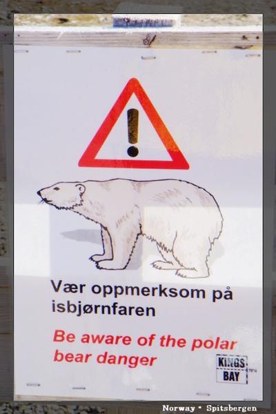 Spitsbergen_bearsign.jpg
