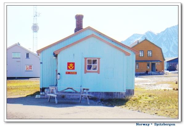 Spitsbergen_post.jpg