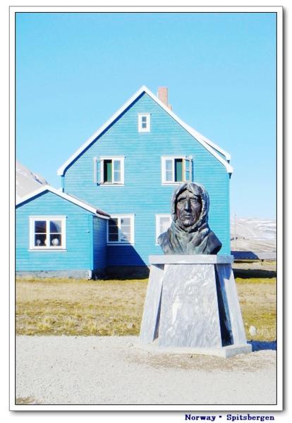 Spitsbergen_ramunsen2.jpg