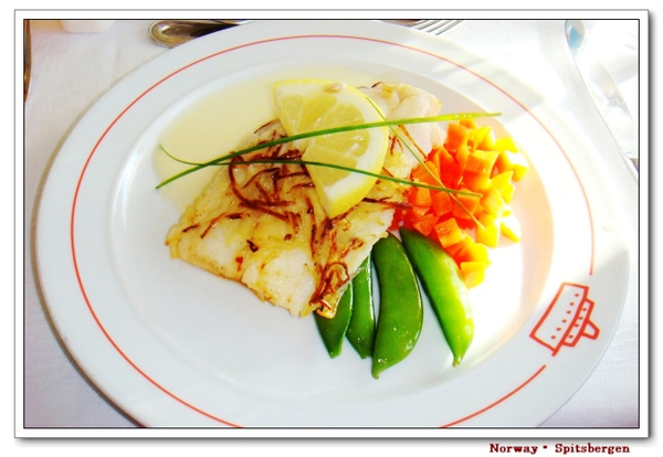 meal_fish.jpg