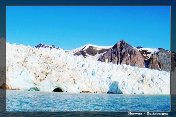 Spitsbergen_glaciers.jpg